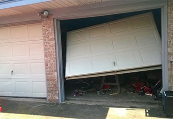 Garage Door Troubleshooting Project | Garage Door Repair Herriman, UT