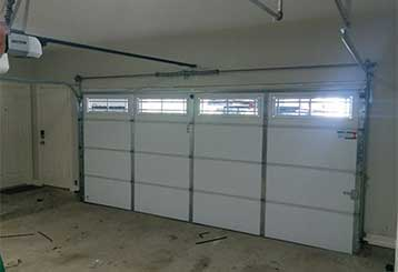 How to Choose a Garage Door Opener? : how-to-choose-a-garage-door - designwebi.com
