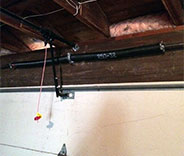 Door Openers | Garage Door Repair Herriman, UT